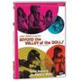 De Volta Ao Vale Das Bonecas - Cinema Reserve - Dvd Duplo