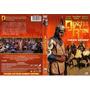 Filme Genghis Khan Omar Sharif Telly Savallas 1965