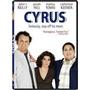 Dvd - Cyrus, Serio Cara, Fique Longe Da Mãe Dele! - Original