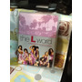 Dvd The L Word 2ª Temporada 4 Discos