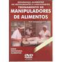 Curso Treinamento De Manipuladores De Alimentos Restaurantes