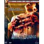 Dvd Filme Arte Do Demônio Original
