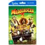 Madagascar 2 - A Grande Escapada - Locação Online