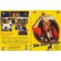 Dvd Original João Luiz Corrêa Música Gaúcha E Cultura Vol. 1