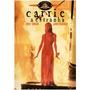 Dvd Carrie- A Estranha (lacrado), De Brian De Palma