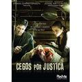 Dvd Cegos Por Justiça Erika Christensen Jesse Metcalfe