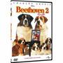 Beethoven 2 (lacrado)