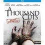 Blu Ray Importado A Thousand Cut - Director