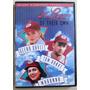 B2535 Dvd A League Of Their Own - Com Geena Davis, Tom Hanks