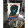 Dvd Missão Impossivel - Tom Cruise - Original - Frete R$ 7,