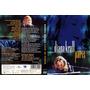 Diana Krall - Live In Paris - Dvd Seminovo Em Òtimo Estado