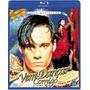 Vem Dancar Comigo Blu-ray Original