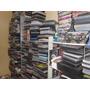 Lote Com 3 Mil Títulos De Dvd - Mais De 3.500 Dvds Originais