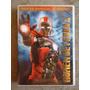 Homem De Ferro 2 - Filme - Dvd Duplo