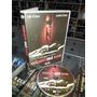 Dvd Enquanto Voce Dorme - Original E Raro - Frete R$ 7,00