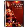 Dvd A Redenção De Jackson (graça Filmes) * Lançamento