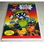 Dvd - Rugrats: Os Anjinhos - O Filme
