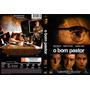 Dvd O Bom Pastor, Robert De Niro, Angelina Jolie, Original