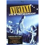 Nirvana Live At The Paramount Blu Ray