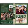Bonanza -1ª Temporada-2 Dvds-remasterizados