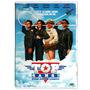 Dvd Top Gang - Charlie Sheen