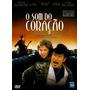 Dvd O Som Do Coração - Robin Williams Original Lacrado Raro