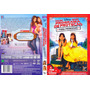 Dvd Lacrado Disney Programa De Protecao Para Princesas Edica