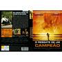 Dvd O Resgate De Um Campeão - Samuel L. Jackson