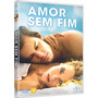 Dvd Amor Sem Fim