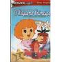 Dvd Original Do Filme As Aventuras De O Pequeno Príncipe