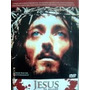 Dvd Jesus De Nazaré Franco Zeffireli