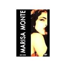 Marisa Monte Dvd