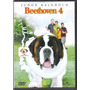 Dvd Beethoven 4