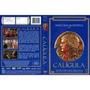 Calígula - Edição 20 Anos - Dvd Original P4