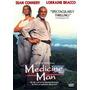 Dvd O Curandeiro Da Selva 1992 Medicine Man Legendado