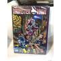 Dvd Monster High Boo York Boo York Um Musical De Arre