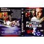 Dvd Fúria Sobre Rodas, Diane Kruger, Ação, Original