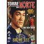 Dvd Torre Da Morte (1981) Bruce Lee