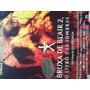Dvd + Cd Bruxa De Blair 2 O Livro Das Sombras Edição Especia