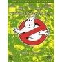 Os Caças Fantasmas 1 E 2 Box C/ 2 Dvds Lacrado De Fabrica
