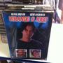 Dvd Original Do Filme Virando O Jogo (keanu Reeves) Lacrado
