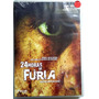 24 Horas De Fúria - Dvd Original Lacrado!!!