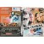 Filme Dvd Original Os Reis De Dogtown Heath Ledger Estendida