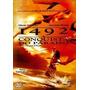 Dvd 1492 A Conquista Do Paraíso - Novo, Original, Lacrado