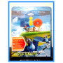 Rio - Blu-ray + Dvd/cópia Digital Original Lacrado Dublado