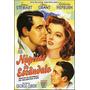 Núpcias De Escândalo (1940) Cary Grant , Katharine Hepburn