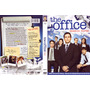 Dvd Lacrado Importado The Office Complete Season Three 4 Dis