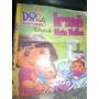 Dvd Da Dora Aventureira Irmã Mas Velha