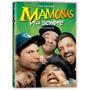 Dvd Mamonas Pra Sempre Eles Voltaram ! Raro