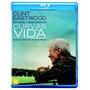 Blu-ray Curvas Da Vida - Novo Lacrado Original